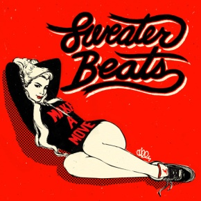 00_Sweater Beats - Make A Move (2013)