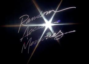 DAFT-PUNK-RANDOM-ACCESS-MEMORIES-575x415