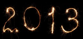 stockvault-new-year-2013137171-1024x485